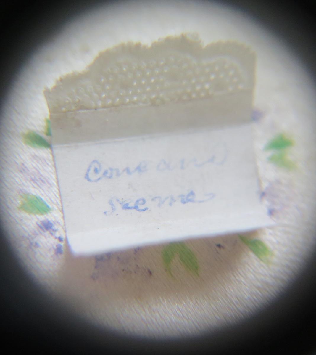 d0253172_12040204.jpg