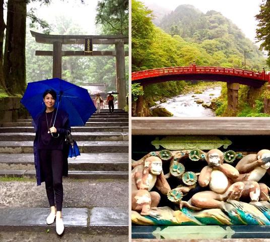 「日光東照宮400年式年大祭」へ_a0138976_15543268.jpg