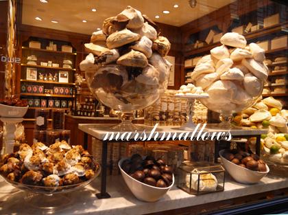 marshmallows♪_d0113182_13451173.jpg
