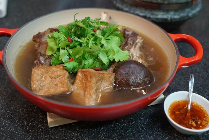 シンガポール料理を作ってみた。_a0223786_12243063.jpg
