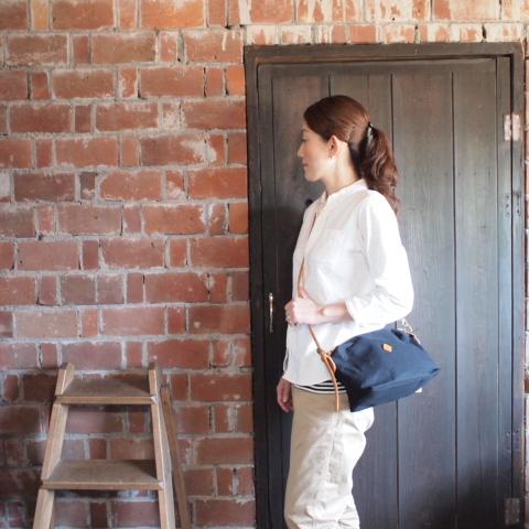 CLEDRAN  made in Japan_d0228193_1143450.jpg