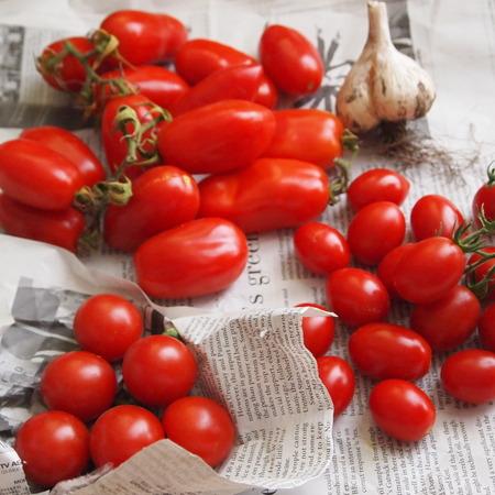 調理用トマト色々_a0292194_10193687.jpg