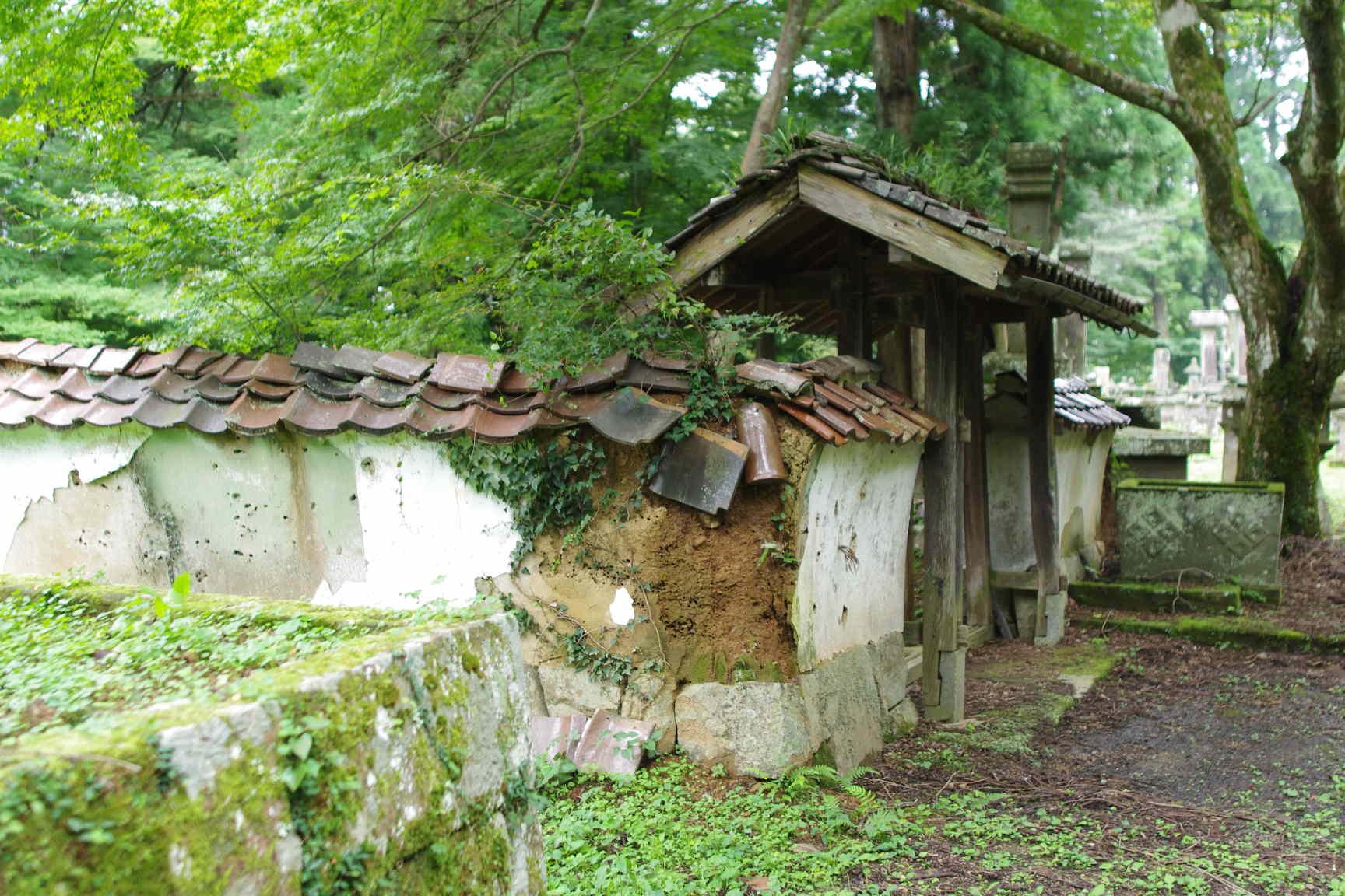 島根県 津和野町役場 つわの暮らし推進課・・・_c0192503_19234397.jpg