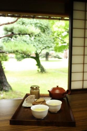 茶和や香(38)、六鹿茶遊会(27)_b0220318_23594164.jpg