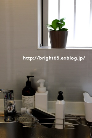 e0230923_2313426.jpg