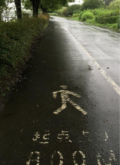 彩湖でランニング (104)_b0203925_17063492.jpg