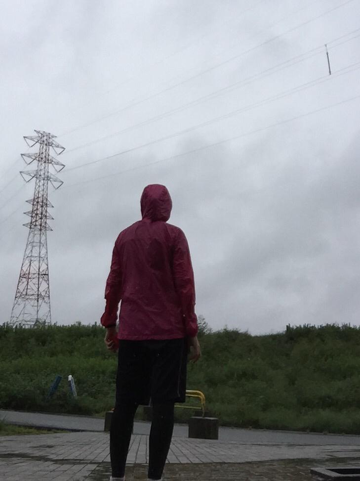 彩湖でランニング (104)_b0203925_17063597.jpg