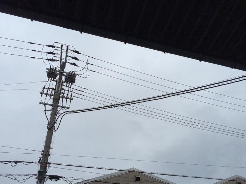 雨_d0085634_13182931.jpg