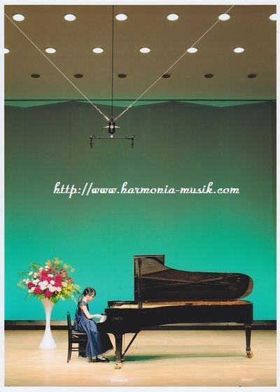 ピアノ教室☆コンサートお知らせ_d0165645_18383728.jpg