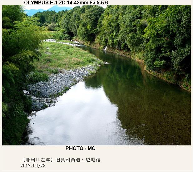 c0185705_1918120.jpg
