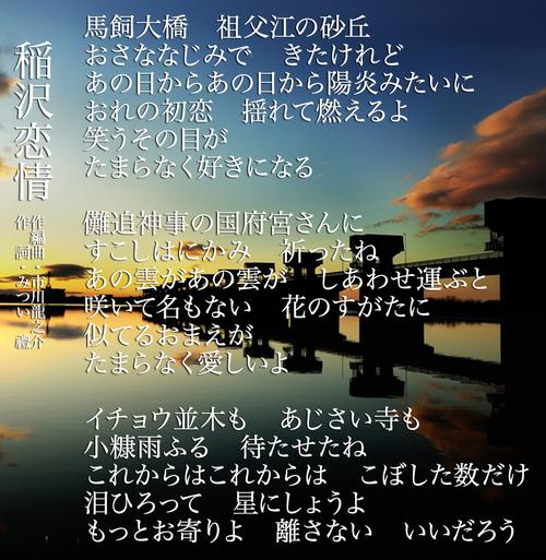 d0095910_2013036.jpg