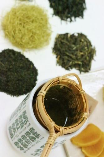 知る!楽しむ!日本茶の魅力 -9月-_b0220318_11075972.jpg