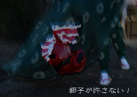 b0199522_14163481.jpg