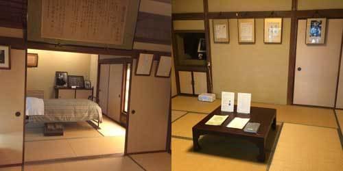 大学卒後34年目の同級会 in 仙台_f0154626_18551156.jpg