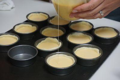 九月のパン教室  久々のアップです。 _f0225639_21232890.jpg