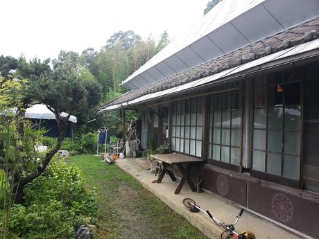 徳島から岡山へ移動して・・・_c0226146_16464394.jpg