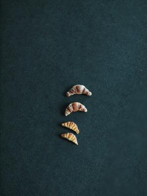miniature Bread と、宮崎台の電車博物館_e0172847_14403555.jpg