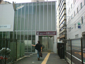 a0057057_15513644.png