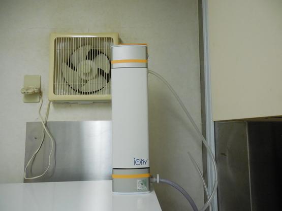 世界基準の滅菌システム~時代は「クラスBオートクレーブ」へ~_b0119466_23565072.jpg