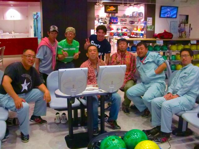 Let\'t go Bowling_d0172802_14345203.jpg
