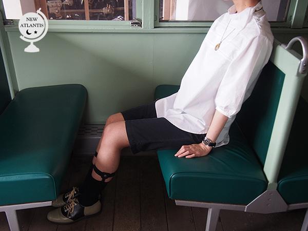 SL小景_c0077407_2310989.jpg