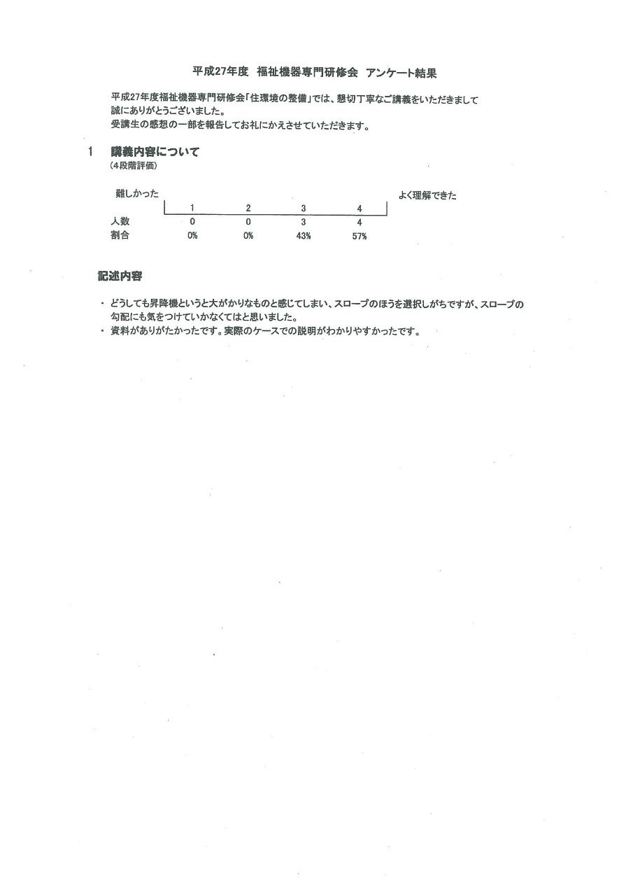 福祉機器専門研修会講師の報告_d0130212_104528.jpg