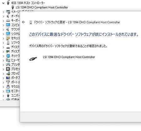 b0326613_22484440.jpg
