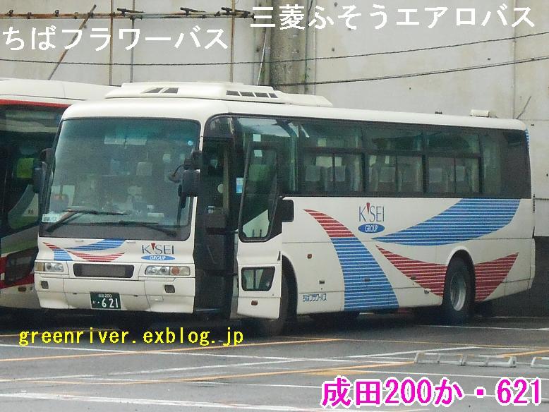 ちばフラワーバス 621_e0004218_20254595.jpg