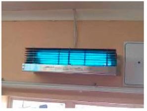 紫外線殺菌技術による結核菌伝播の予防_e0156318_15324421.jpg
