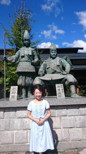 長野県 JA木曽・日義支部の「年金友の会」総会_f0165126_18271328.jpg
