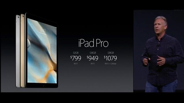 Apple event の結果をみて。iPad Proには興味あります、、が、、_b0028732_12293668.jpg