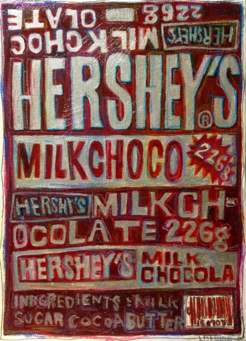 HERSHEY\'S_c0184640_00195694.jpg
