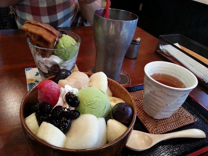 喫茶つばめや_e0031142_043164.jpg