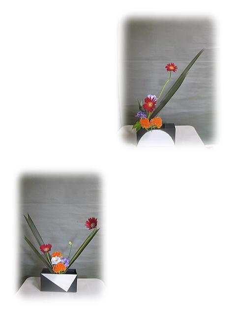 b0189573_1751220.jpg