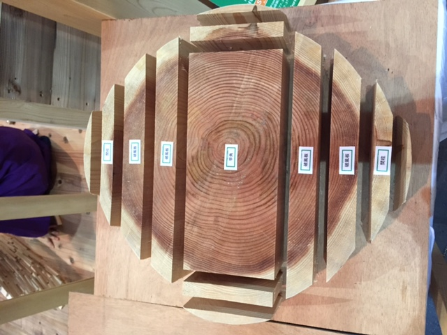 丸太の木取り_f0052181_17234052.jpg