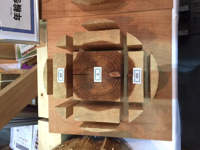 丸太の木取り_f0052181_17234084.jpg
