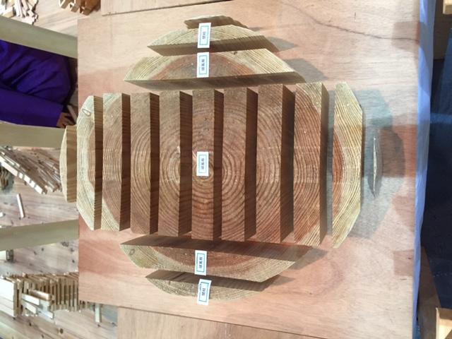 丸太の木取り_f0052181_17234093.jpg