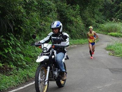 第29回 耐久山岳マラソン大会_b0092684_8241732.jpg