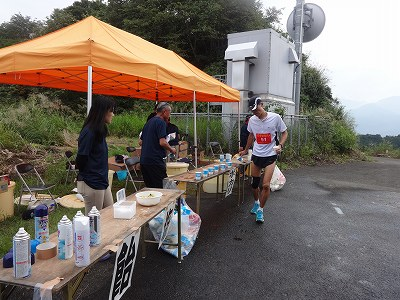 第29回 耐久山岳マラソン大会_b0092684_82624.jpg