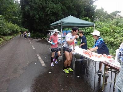 第29回 耐久山岳マラソン大会_b0092684_8323879.jpg