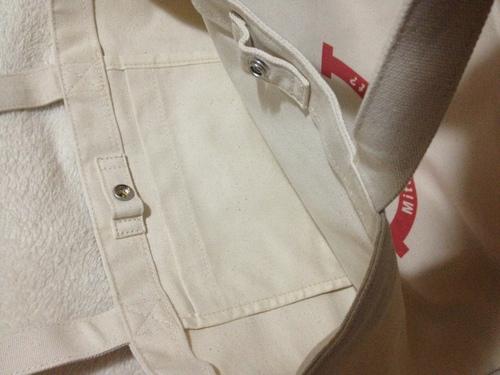 Tシャツとトートバッグ_e0239908_18401730.jpg