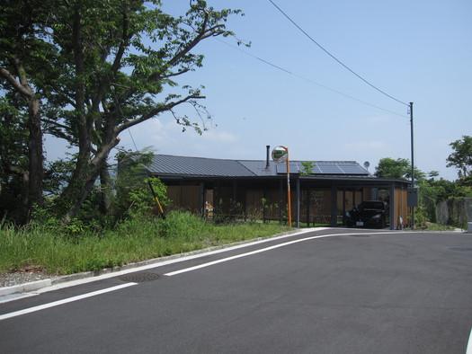 緑懐の家_a0136514_13454162.jpg