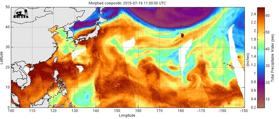 関東東北の大洪水「2015911」:やはり「9・11」には何かが起こる!?_e0171614_11431729.jpg