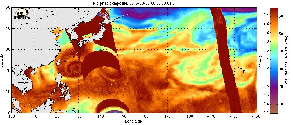 関東東北の大洪水「2015911」:やはり「9・11」には何かが起こる!?_e0171614_11441261.jpg