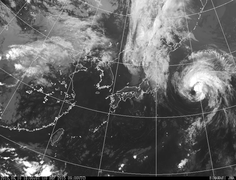 関東東北の大洪水「2015911」:やはり「9・11」には何かが起こる!?_e0171614_12142630.png