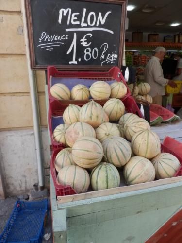 続マルセイユ旅行記_c0247818_22213027.jpg