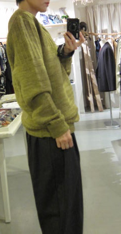masao shimizu _f0170424_0235096.jpg