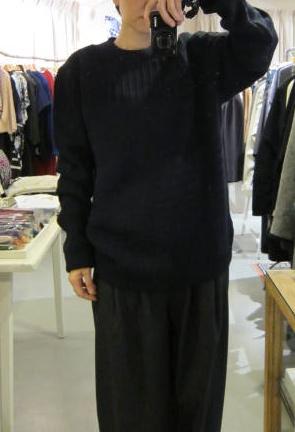 masao shimizu _f0170424_0251560.jpg