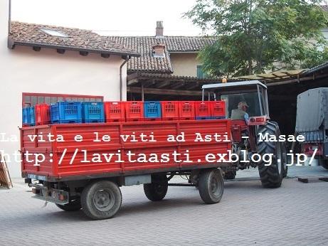 e0320430_06405341.jpg