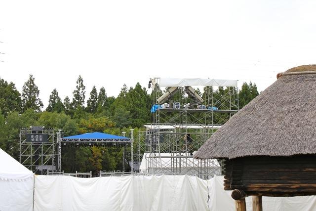 【三内丸山遺跡】青森旅行 - 6 -_f0348831_17391564.jpg